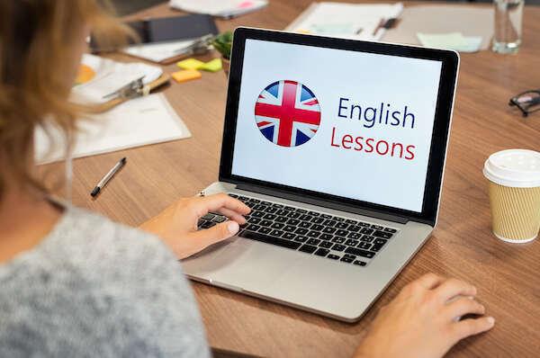corsi di lingue on line olbia